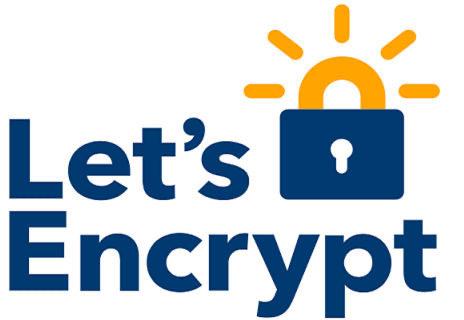 自己动手修复梅林380系统失效的Let's Encrypt插件